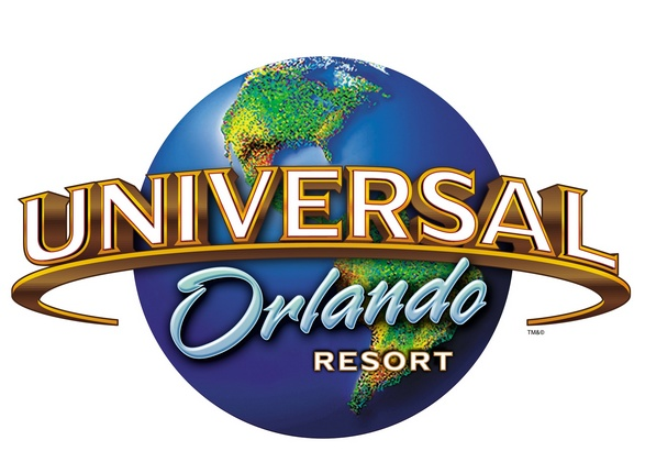 A Universal Studios Vacation Package Sure To Create Special Memories -Volunteer at Give Kids The World!