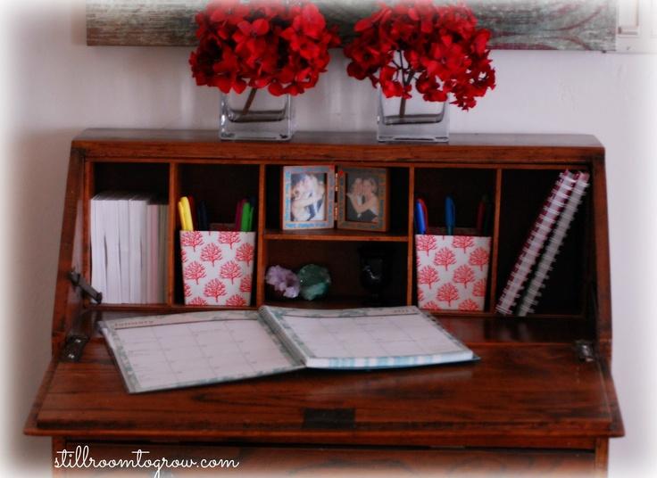 Organize Living Room Amusing Inspiration