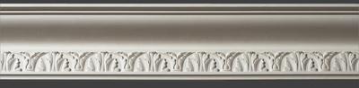 Aristocast   Troika   Sheffield   Plaster Cornice   Plaster Mouldings   Plaster Coving   Plaster Decoration   South Yorkshire