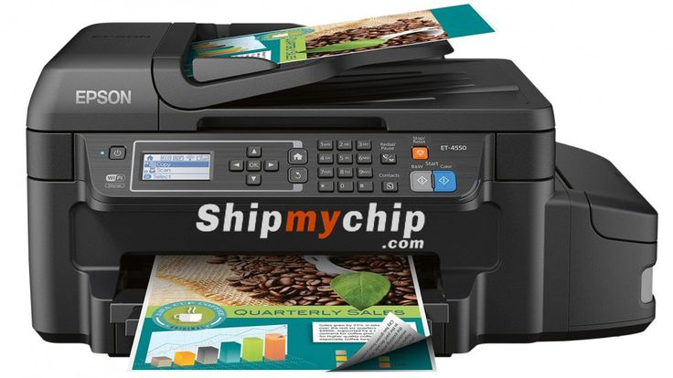 Buy Printers and Scanners Online: Printers and Scanners at Low Prices in India only on Shipmychip.com. We have Cartridge and Toners, Wireless Printer, Fax Machine, Photo Copier, 3d Printer, Thermal Printer, Dot Matrix Printer, Multi Function Printer, Inkjet Printer, Laserjet Printer. We have top Brands Printer and Scanner like Samsung, HP, Canon, iball, xerox, Kodak, Motorola, Pegasus, Panasonic, Brother, Philips, Copystar, Konica, Estudio, Zebra, MMC, Terrasoles Dell. Free Shipping