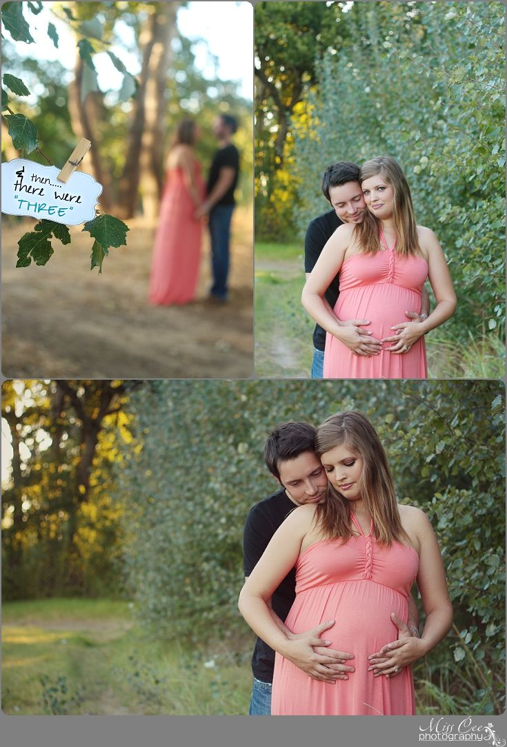 Maternity Shoot , Props , Mommy to be
