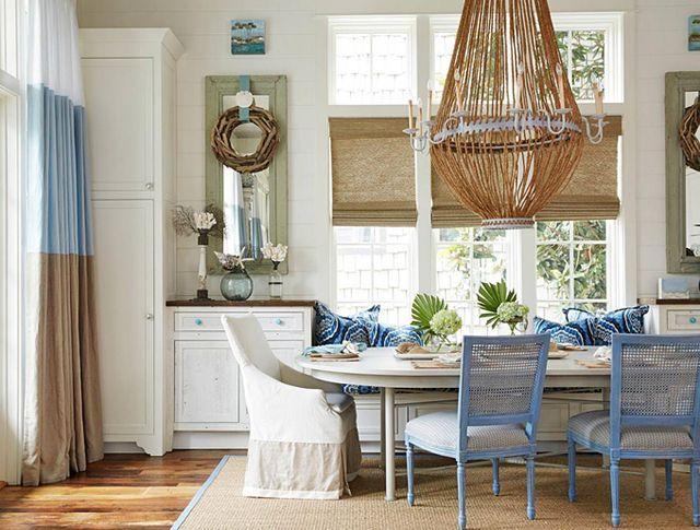 123 best Dining Room Decor \ Ideas images on Pinterest My house - esszimmer k amp ouml ln