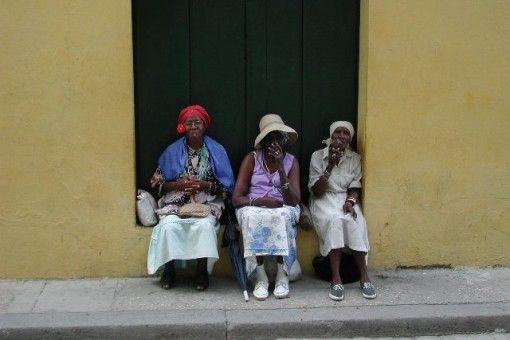 Voyage Cuba – Circuit culturel + Séjour balnéaire tout compris Voyage pas cher Cuba, Voyage organisé  Havane/Varadéro circuit + séjour balnéaire formule tout compris à Varadero hôtel 4* départ de Paris et province https://www.tripedia.fr/voyage/amerique-centrale-et-caraibes/cuba/cuba-la-havane-varadero-circuit/