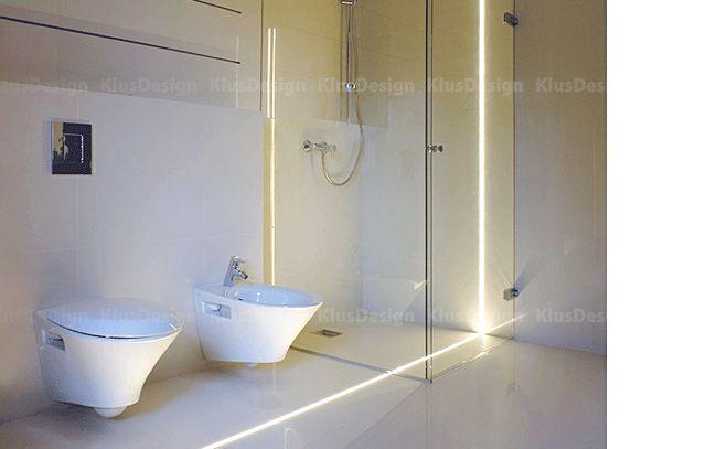 Best 25 Bathroom Lighting Fixtures Ideas On Pinterest: Best 25+ Led Bathroom Lights Ideas On Pinterest