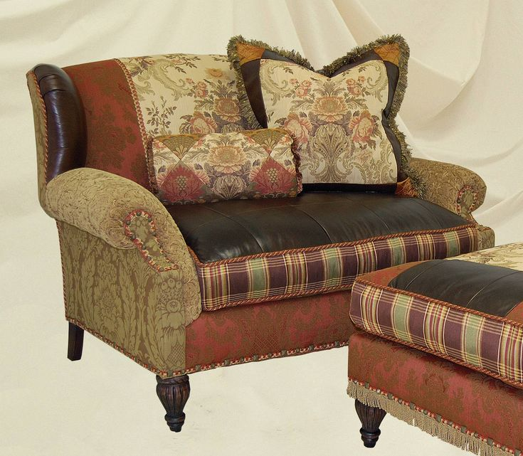 Jeffrey Zimmerman Furniture | Buy Lowest Price The Jeff Zimmerman  Collection Essence Tight Back Sofa ... | Furniture I Love | Pinterest |  Zimmerman, ...