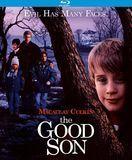 The Good Son [Blu-ray] [1993]