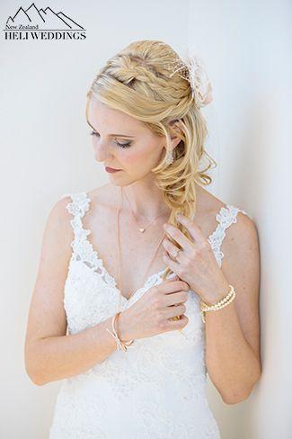 Taylor Swift style wedding, bride, wanaka weddingWedding Planned by Heli & Destination Weddings NZ Photography by http://www.larsson.co.nz