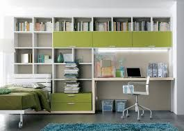 Best New Home Office Ideas Images On Pinterest Office Ideas