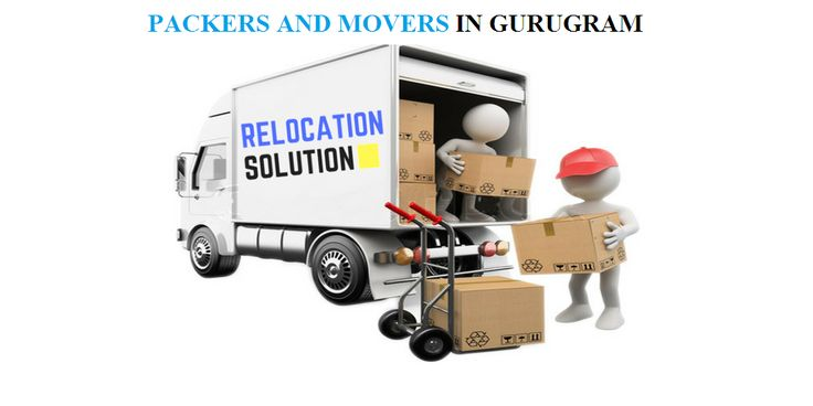 Get Packers and Movers Services in Gurugram Location. Get in touch with us and for all type of Packers and Movers Services in Gurugram.