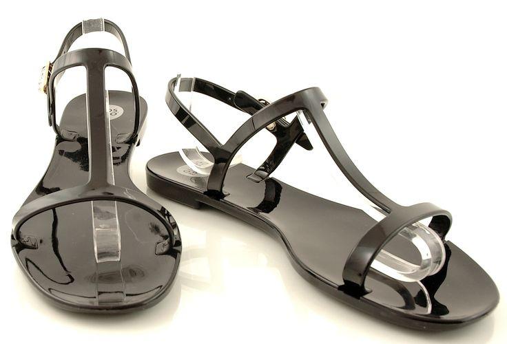 http://zebra-buty.pl/model/5336-sandaly-gioseppo-eslora-black-2051-115