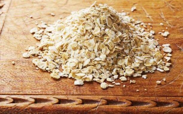 Συνταγή: Υγιεινό πρωινό που θα σας αποτοξινώσει και θα ενισχύσει την καύση λίπους στον οργανισμό σας