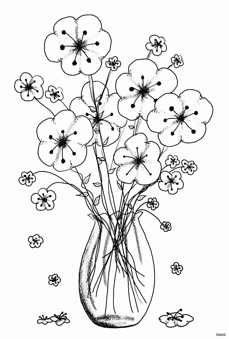 Coloring For Adults Design Best Of Jerboas Coloring Pages Printable Flower Coloring Pages Flower Coloring Pages Spring Coloring Pages
