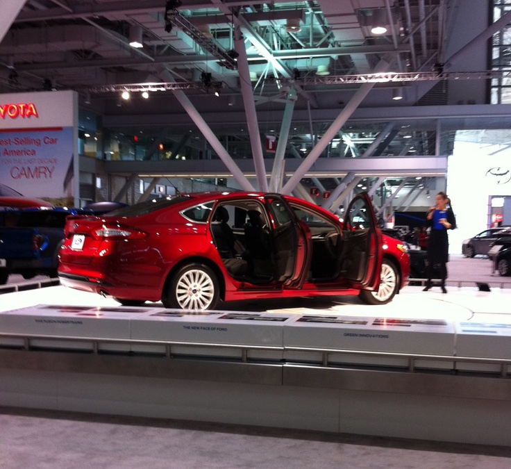 17 Best Images About New England International Auto Show Boston Auto Show Neias On Pinterest