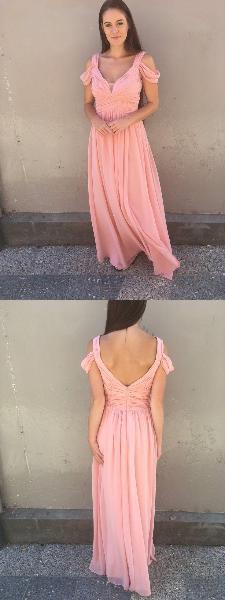 Mejores 1152 imágenes de 2018 Latest prom dresses en Pinterest ...