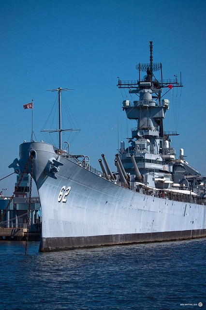 USS New Jersey, Camden, New Jersey dozed off after a concert right next to this luckily my friend was there with me. Heat and 9 hours in 100 degree weather don't mix will