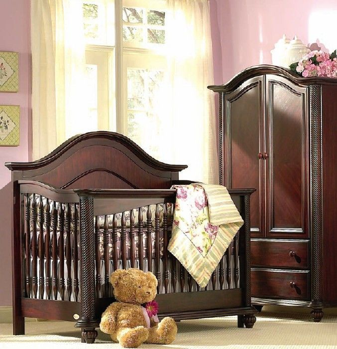 17 Best Ideas About Unique Baby Cribs On Pinterest Baby Cribs Bassinet And Babies Nursery