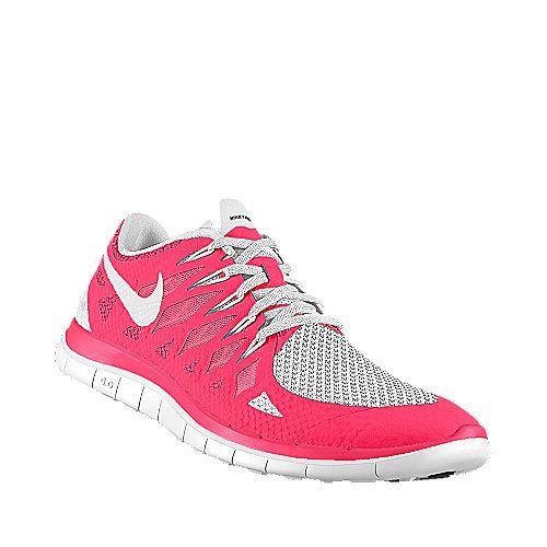 I designed this at NIKEiD · ShoesProductsFitnessGymnasticsZapatosShoes ...