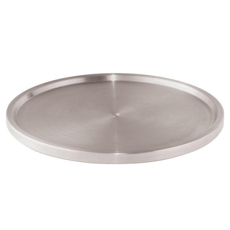 Plateau Tournant De Table - Maison Design - Wiblia.com