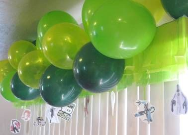 Google Image Result for http://www.fun-pinata-party-ideas.com/image-files/ben-10-valance.jpg