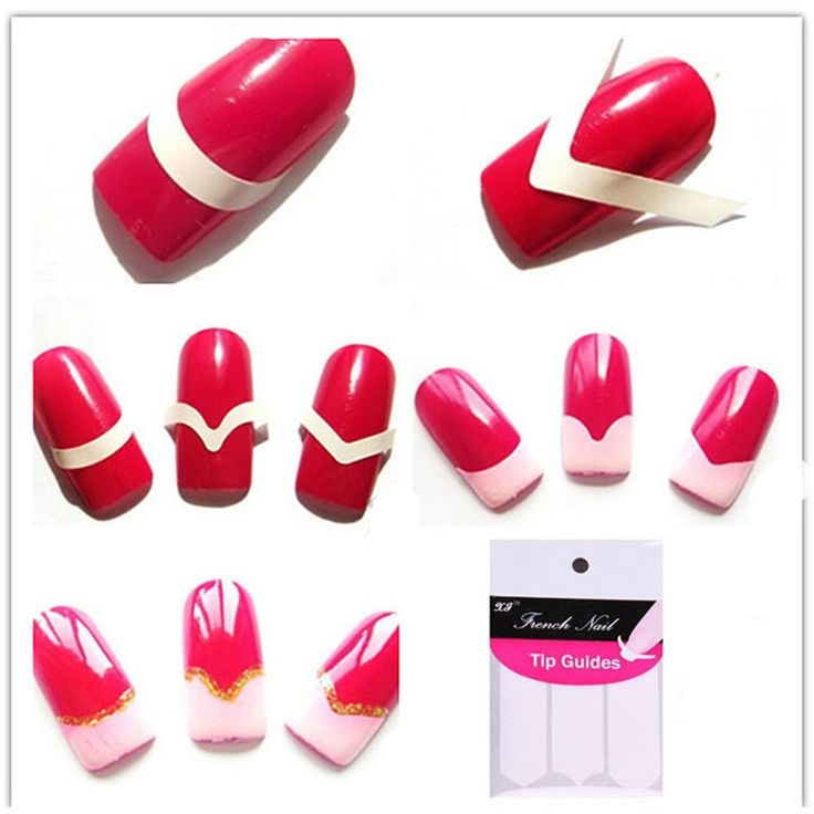 1000 best Acrylic Nail Tools images on Pinterest | Acrylic nail ...
