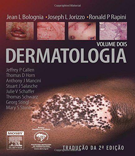 121 best new release images on pinterest pdf book 19th century tlcharger livre dermatologia 2 volumes em portuguese do brasil pdf ebook gratuit fandeluxe Gallery