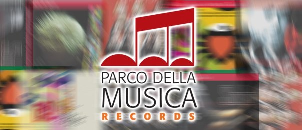 http://www.facebook.com/ParcodellaMusicaRecords