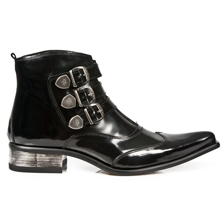 Want your own pair? shop here: http://newrockaustralia.com/index.php?id_product=27784&controller=product