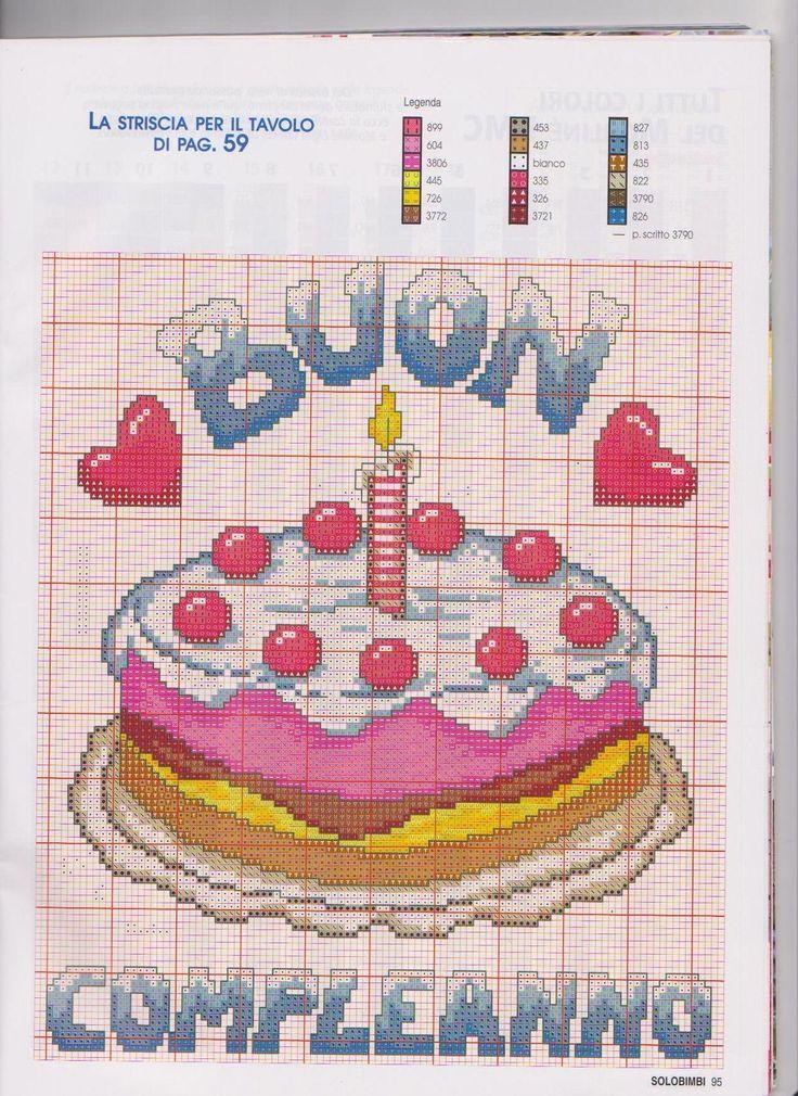 festa de aniversário (6) -