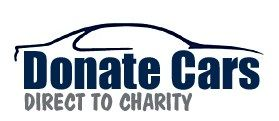 Car Donations Austin Charity Donation #donate #car #austin, #car #donation #donate #cars #donations #austin #tx #charity #vehicle http://rentals.remmont.com/car-donations-austin-charity-donation-donate-car-austin-car-donation-donate-cars-donations-austin-tx-charity-vehicle/  # donate car Austin Car Donation Austin Texas is known for its UT Longhorn team as well as its proactive approach to charity. Many citizens look to a Austin car donation to make the biggest impact charitably. What can a…