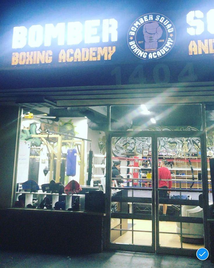 Bomb Squad   #MulapiEnjani#me#champion#champ#ringside#boxing#training#sports#showtimeboxing#fitness#gym#boxinggym#sparring#boxingday#motivation#success#trainingday#gloves#instagood#sport#fight#coach#instafit#fightnight#hardwork #boxer#pro#congo#gloves #training#photo#gorillagang