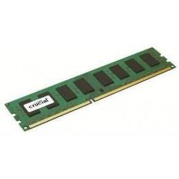 MEMORIA CRUCIAL DDR3L 4GB 1600MHZ SINGLE RANKMódulo RAM Crucial CT51264BD160BJ – 4 GB – DDR3 SDRAM – 1600 MHz DDR3-1600/PC3-12800 – No-ECC – Sin búfer – CL11 – 240-clavijas – DIMM https://pcguay.com/tienda/memoria-crucial-ddr3l-4gb-1600mhz-single-rank/