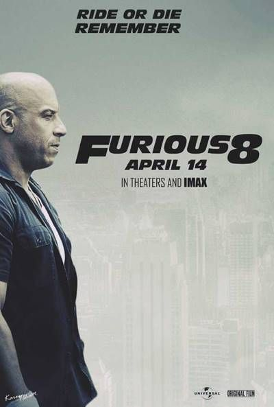 Movie : The Fate of the Furious Genre : Action, Crime, Thriller Director : F. Gary Gray Writers : Chris Morgan, Gary Scott Thompson Starcast : Dwayne Johnson, Charlize Theron, Jason Statham, Scott …
