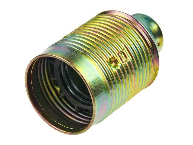 OTE27-metal.jpg