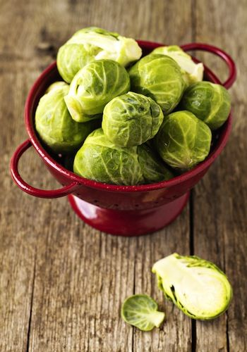 7 Green Superfoods That Should Always Be On Your Plate