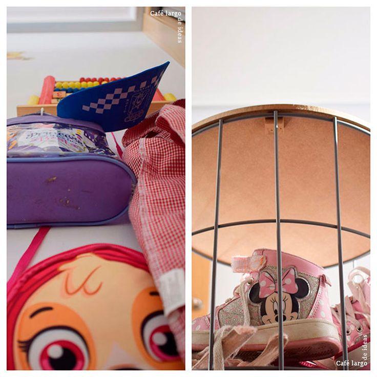 M s de 25 ideas incre bles sobre zapatero infantil en for Zapatero habitacion