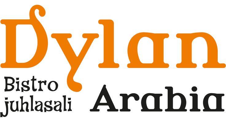 Dylan Arabia is the first restaurant in the Dylan family of lunch and brunch bistros. Visit Hämeentie 153 for a taste of our lunch or brunch buffet! #helsinki #finland #arabiaranta #ravintola #restaurant #brunch #brunssi | dylan.fi/arabia