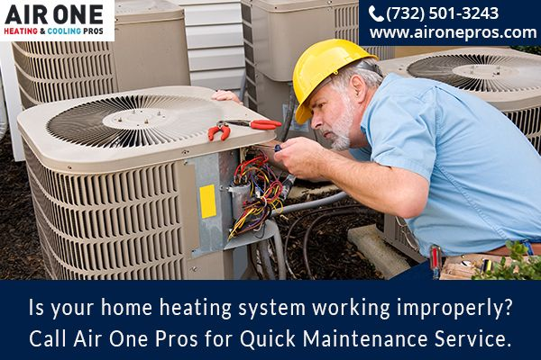 The Heat Recovery Systems Are Genuinely Valuable For Homes And