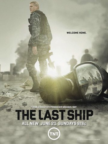 the last ship season 1 photos | DirtyBandit – The Last Ship (Season 2) 2015