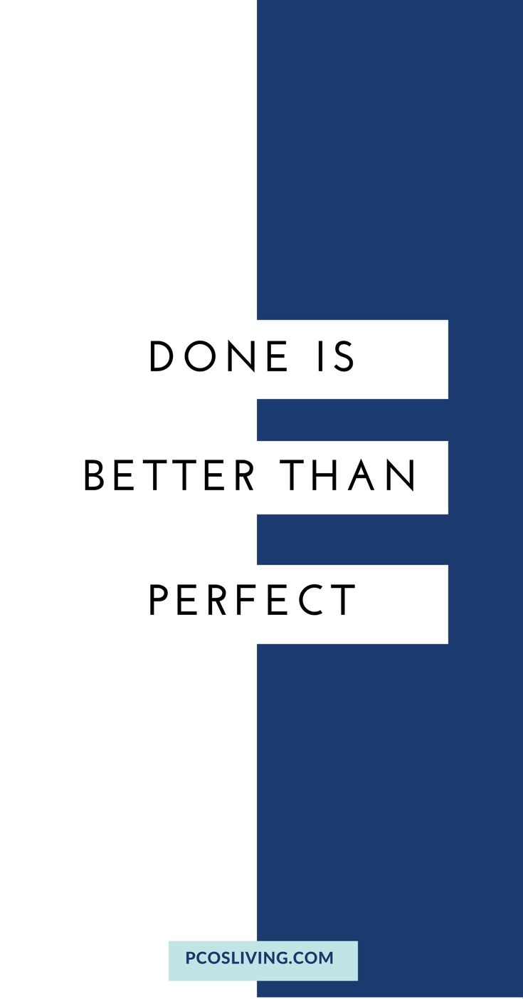 How To Make A Quote Best 25 Action Quotes Ideas On Pinterest  Motivation Success