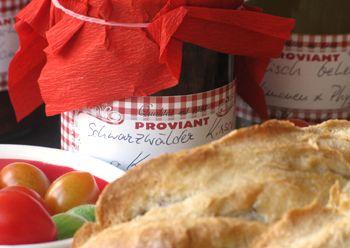 Proviant  http://www.yelp.de/biz/proviant-berlin