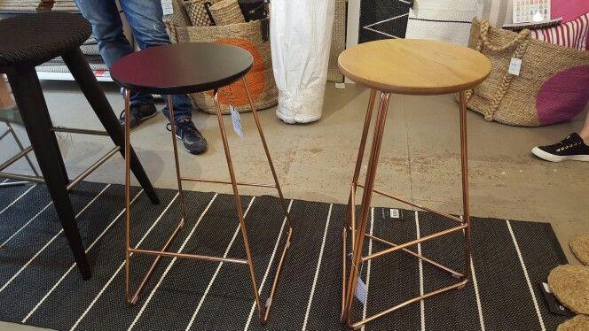 Potential stools
