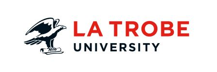 Research: La Trobe University