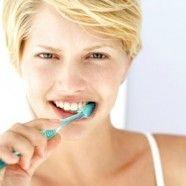 Il cavo orale è un apparato formato non soltanto da denti, ma anche da tessuti e strutture che danno protezione e sostegno agli elementi ivi...