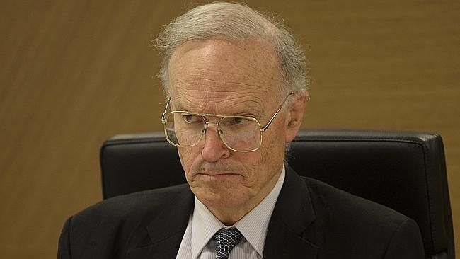 Posted by John, August 31st, 2015 - under ACTU, Australian Council of Trade Unions, CFMEU, Dyson Heydon, Royal Commission into unions, Trade unions. Comments: none The Trade Union Royal Commissione... http://winstonclose.me/2015/09/01/boycott-the-witch-hunt-into-australian-trade-unions-written-by-john-passant/