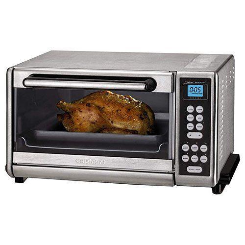 Best 25 Industrial toaster ovens ideas on Pinterest