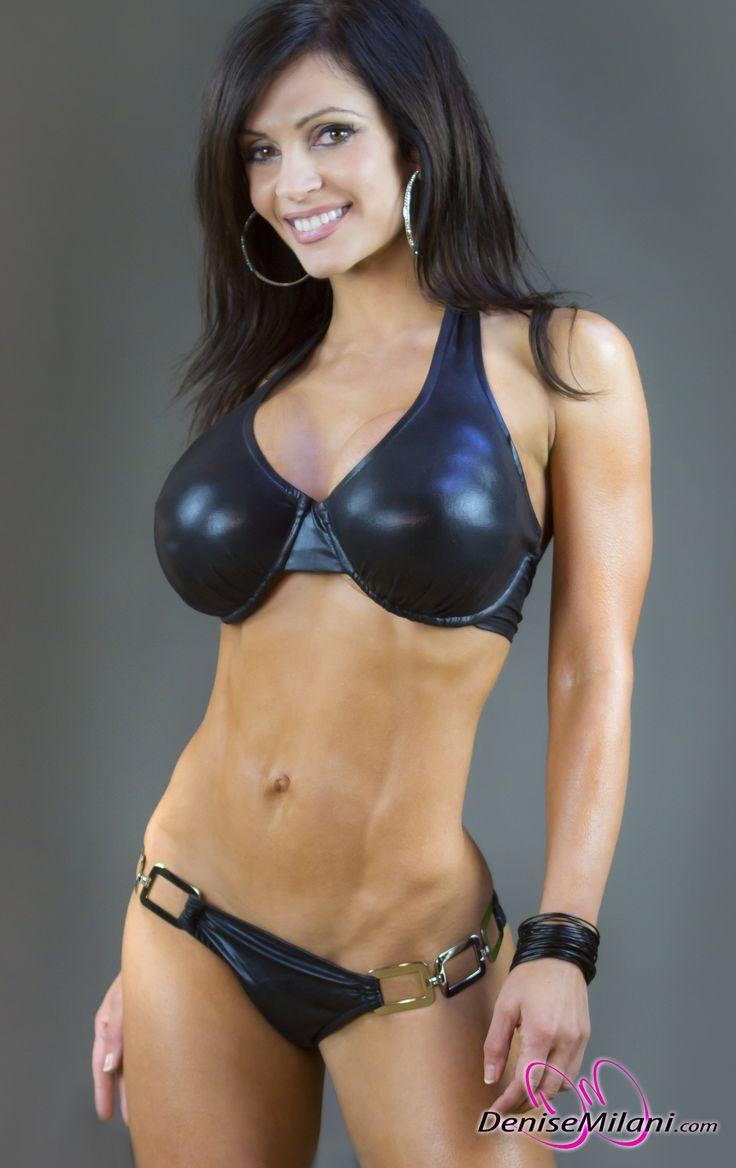 Columbia bikini wax maryland