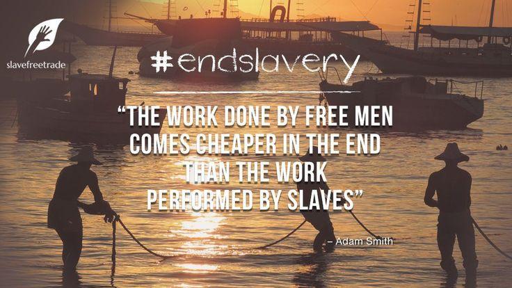 https://globalowls.com/interview-helen-burrows-co-founder-slavefreetrade/