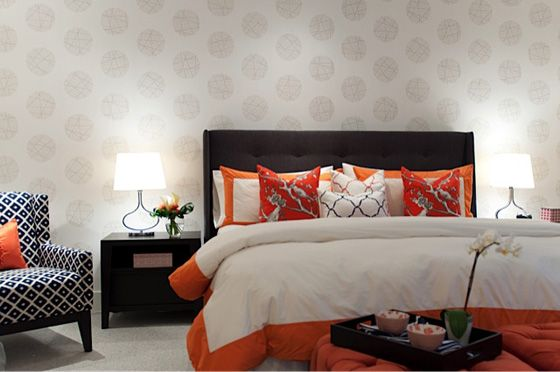 Property brothers designs google search guest room for Brothers bedroom ideas