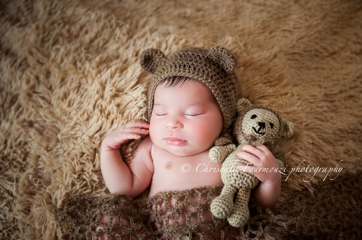 http://www.chrisoulafourmouzi.com Φωτογράφιση νεογέννητου στην Εύβοια