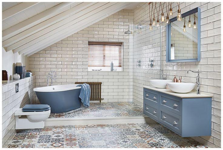 Les 218 meilleures images à propos de KGLI Bathrooms sur Pinterest